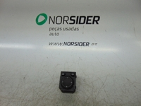 Picture of Side Mirror Control Button / Switch Volkswagen Vento de 1992 a 1998