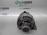 Picture of Alternator Volvo XC70 from 2002 to 2005 | BOSCH 0124525029