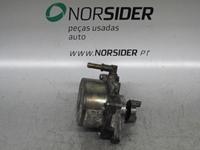 Picture of Brake Depressor / Vacuum Pump  Fiat Panda Van from 2004 to 2012