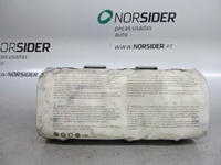Picture of Passenger Airbag Opel Vectra C 4P from 2002 to 2005 | jv021121098