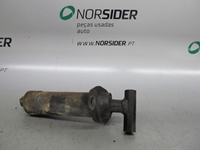 Picture of Front Bumper Shock Absorber Left Side Bmw Serie-3 (E30) from 1987 to 1992