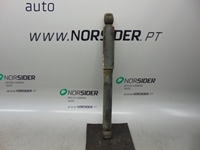 Picture of Rear Shock Absorber Left Mercedes Vito de 1995 a 1999