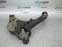 Picture of Front Axel Bottom Transversal Control Arm Front Left Suzuki Vitara Hard Top de 1996 a 2003