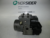 Picture of Abs Pump Mitsubishi Carisma Sedan from 1996 to 1999 | BOSCH 0273004225