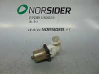 Picture of Windscreen Washer Pump Lancia Y 10 de 1985 a 1992