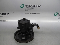 Picture of Power Steering Pump Mitsubishi Carisma Sedan from 1996 to 1999 | 26043424MA