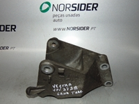 Picture of Rear Gearbox Mount / Mounting Bearing Opel Vectra C 4P from 2002 to 2005