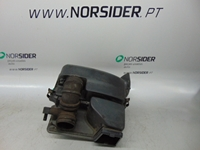 Picture of Air Intake Filter Box Kia Picanto from 2008 to 2011