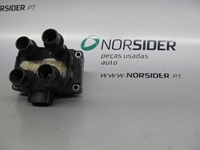 Picture of Ignition Coil Ford Mondeo from 1993 to 1996 | 938F-12024-CA