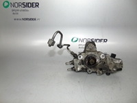 Picture of High Pressure Fuel Pump Mercedes Vito de 2003 a 2010