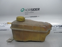 Picture of Radiator Expansion Coolant Tank Ford Puma from 1997 to 2002