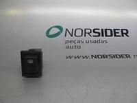 Imagen de Interruptor de desempañamento de luna trasera Land Rover Defender de 1985 a 2003