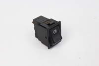 Picture of Rear Fog Light Control Button / Switch Land Rover Defender de 1985 a 2003