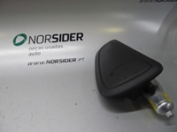 Picture of Front Seat Airbag Driver Side Opel Corsa C from 2000 to 2003