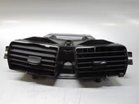 Image de Aérateur de tableau de bord central (paire) Mercedes Classe A (168) de 1997 à 2001