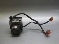 Picture of Abs Pump Honda CR-V de 1997 a 2002
