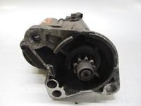 Picture of Starter Kia Best Combi de 1995 a 1997