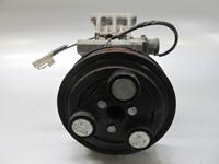 Imagen de Compresor de aire acondicionado Mazda Mazda 2 de 2007 a 2010