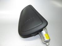Immagine di Airbag sedile sinistro Opel Astra G Caravan de 1998 a 2004