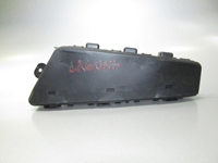 Picture of Front Seat Airbag Passenger Side Renault Laguna II from 2001 to 2003 | 8200236079