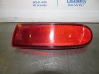 Image de Lampe réflecteur arrière droite Mazda 323 Coupe de 1994 à 1999