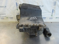 Picture of Air Intake Filter Box Volkswagen Vento de 1992 a 1998