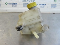 Picture of Power Steering Fluid Reservoir Tank Mazda 323 Coupe from 1994 to 1999