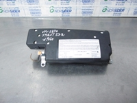 Picture of Front Seat Airbag Driver Side Volkswagen Polo Classic de 1996 a 2001