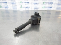 Picture of Ignition Coil Lancia Kappa de 1995 a 2001