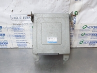 Picture of Engine Control Unit Mazda 323 Coupe from 1994 to 1999 | Mitsubishi