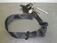 Picture of Front Right Seatbelt Mazda 323 Coupe from 1994 to 1999