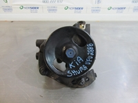 Picture of Power Steering Pump Kia Shuma from 1998 to 2001
