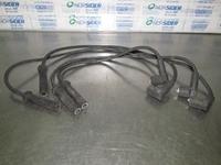 Image de Ensemble de câbles de bougie Citroen Xm de 1989 à 2000