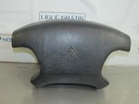 Picture of Steering Wheel Airbag Citroen Xantia from 1993 to 1998