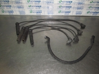 Picture of Ignition Spark Plug Leads Cables Daewoo Nexia de 1995 a 1997