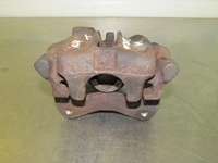 Picture of Left Rear Brake Caliper Alfa Romeo 164 de 1988 a 1997