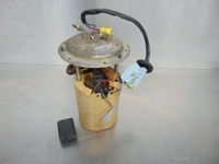 Picture of Fuel Pump Kia Shuma from 1998 to 2001 | KBME