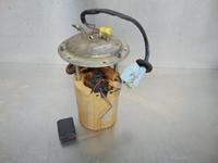 Image de Pompe à carburant Kia Shuma de 1998 à 2001