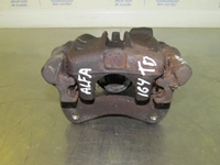 Picture of Right Rear Brake Caliper Alfa Romeo 164 de 1988 a 1997