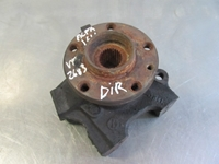 Picture of Front Right Stub Axle Alfa Romeo 164 de 1988 a 1997
