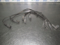 Picture of Ignition Spark Plug Leads Cables Lancia Y 10 de 1985 a 1992