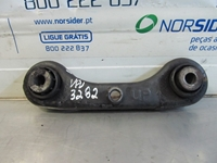 Picture of Rear Axel Botton Transversal Control Arm Front Left Honda Concerto from 1990 to 1994