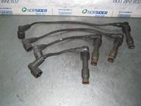 Image de Ensemble de câbles de bougie Opel Omega B Caravan de 1994 à 1999