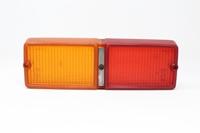 Image de Lampe de panneau arrière droite Fiat 128 Sedan de 1969 à 1985