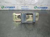 Picture of Interior Handle - Front Left Nissan Patrol de 1998 a 2001