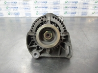Picture of Alternator Fiat Marea Weekend de 1999 a 2002