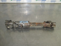 Picture of Steering Column Joint Ford Puma from 1997 to 2002