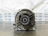 Picture of Alternator Alfa Romeo 164 de 1988 a 1997