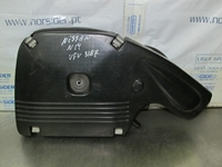 Picture of Air Intake Filter Box Nissan Sunny Sedan (N14) from 1991 to 1995