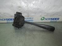 Picture of Wiper Switch  / Lever Nissan Navara (D22) de 1998 a 2001
